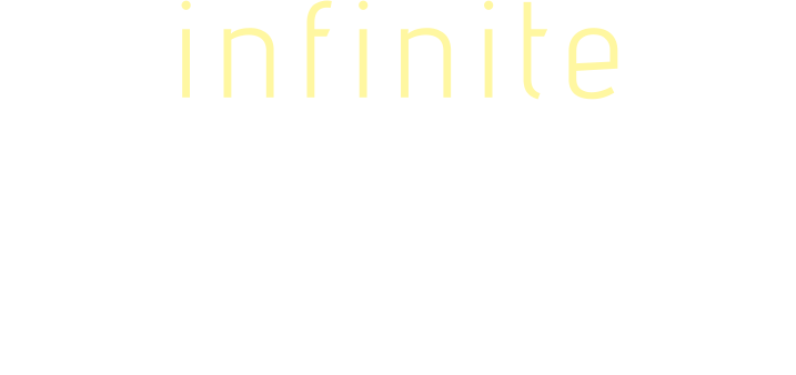 Infinite Shelf